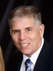 Jim Tooley